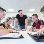 KV Techniek; maak kennis met onze werkwijze