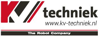 KV Techniek B.V.