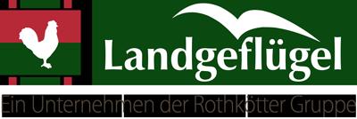 Kerckhaert.com