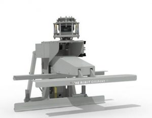 Robottool KV